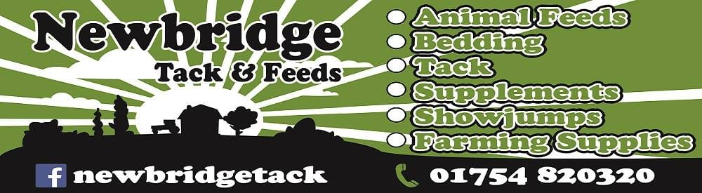 Newbridge Tack and Feeds