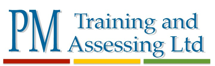 PM Training and Assessing Ltd