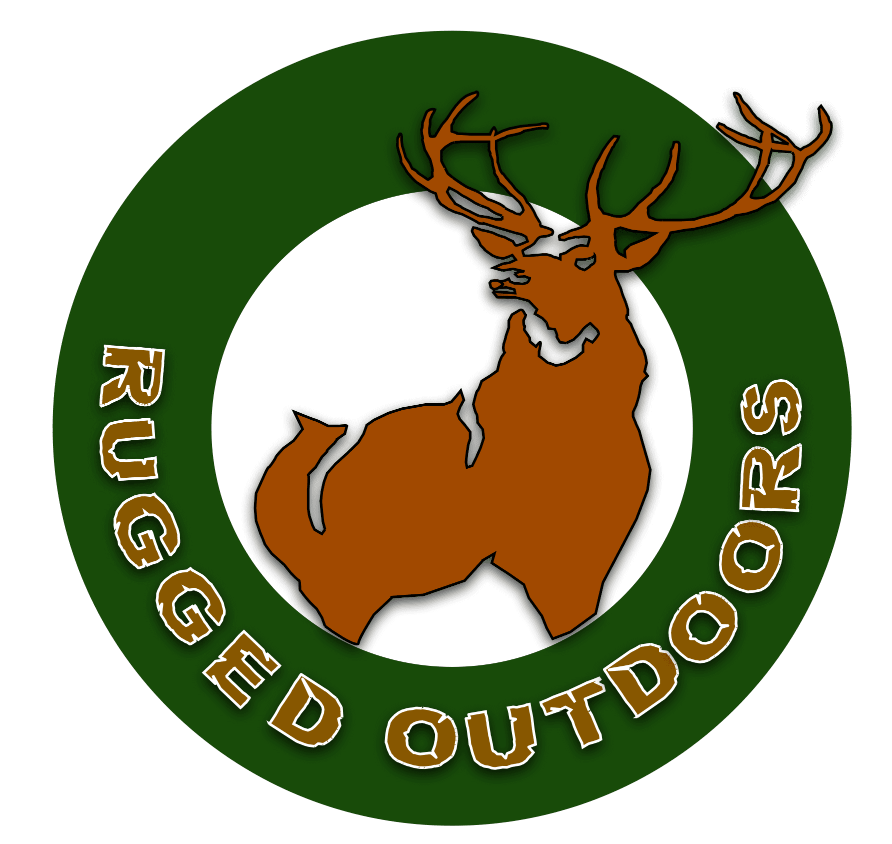 The Rugged Outdoors