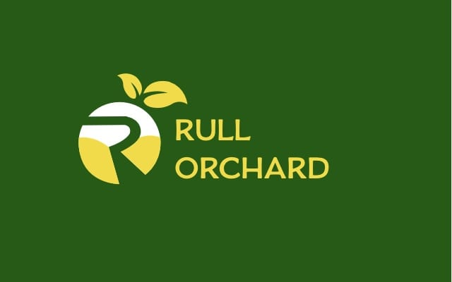 Rull Orchard Ltd