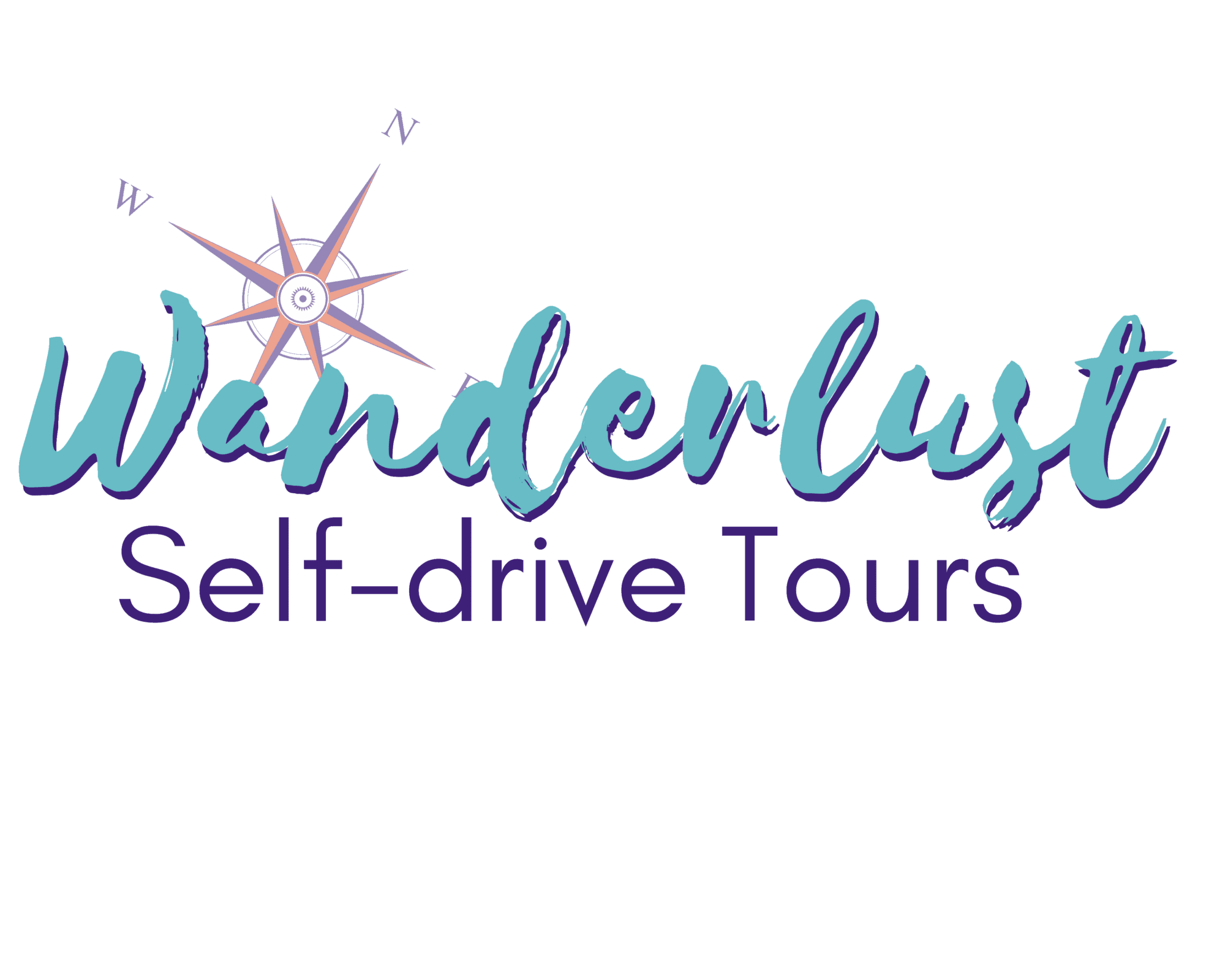 Wanderlust Self Drive Tours