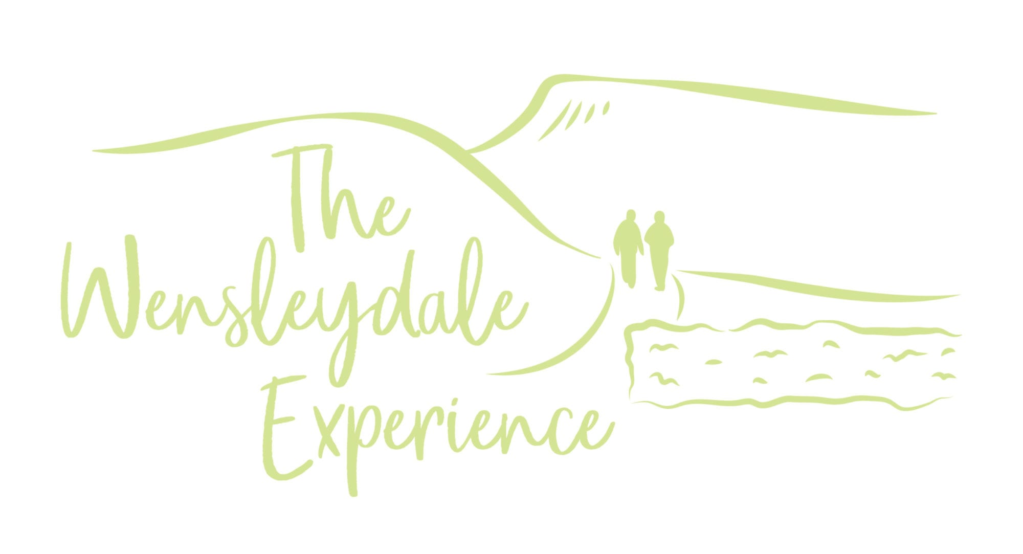 The Wensleydale Experience