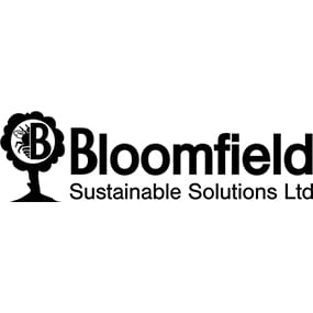 Bloomfield Sustainable Solutions