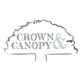 Crown and Canopy