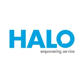 Halo Service Solutions