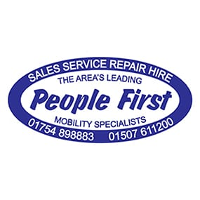 People First Mobility