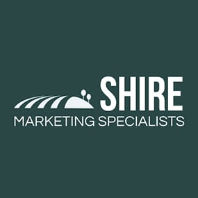 Shire Marketing Specialists