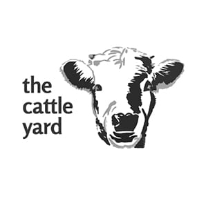 The Cattle Yard