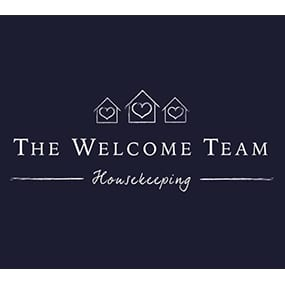 The Welcome Team limited