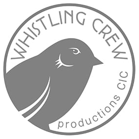 Whistling Crew Productions CIC